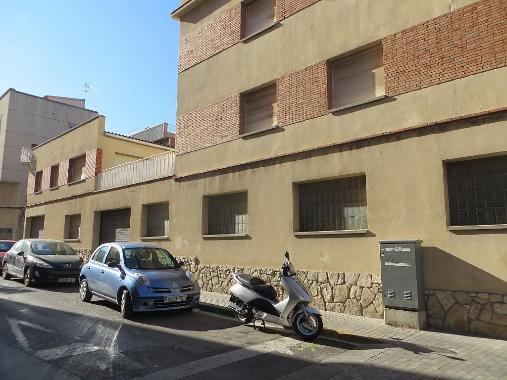 IMG_9239.JPG - Apartamento en venta en calle De Nostra Senyora de la Merce Vilanova del Cami, Vilanova del Camí - 250693104