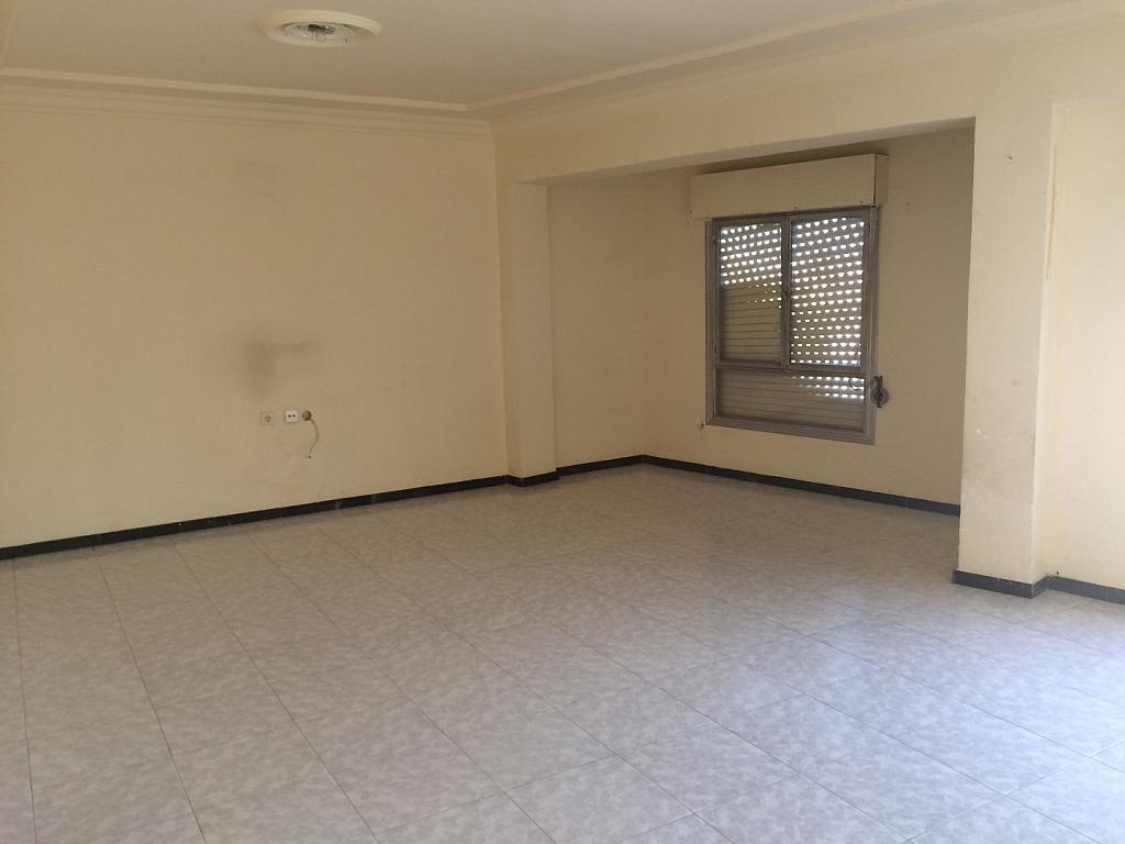 IMAGEN20005.JPG - Apartamento en venta en calle Medico a Pavia Aspe, Aspe - 237127328