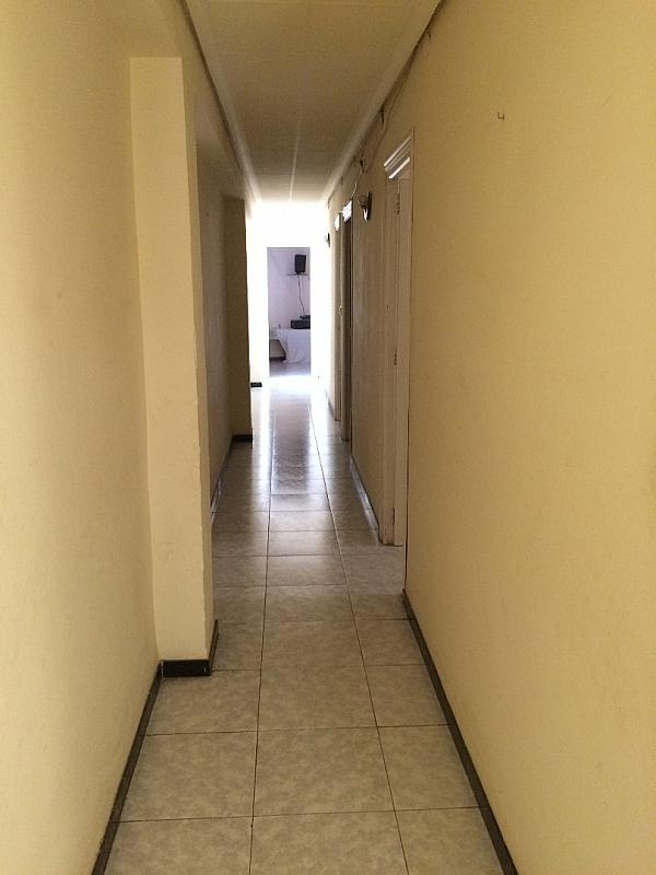 IMAGEN20034.JPG - Apartamento en venta en calle Medico a Pavia Aspe, Aspe - 237127334