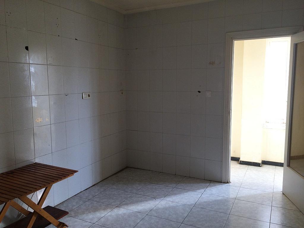 IMAGEN20030.JPG - Apartamento en venta en calle Medico a Pavia Aspe, Aspe - 237127346