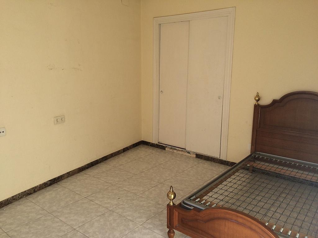 IMAGEN20018.JPG - Apartamento en venta en calle Medico a Pavia Aspe, Aspe - 237127352