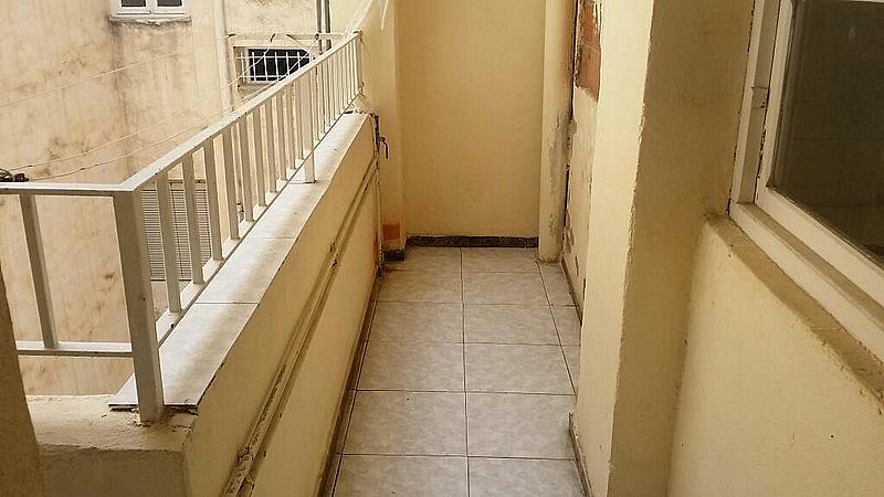 DESPUES205.JPG - Apartamento en venta en calle Medico a Pavia Aspe, Aspe - 363325710