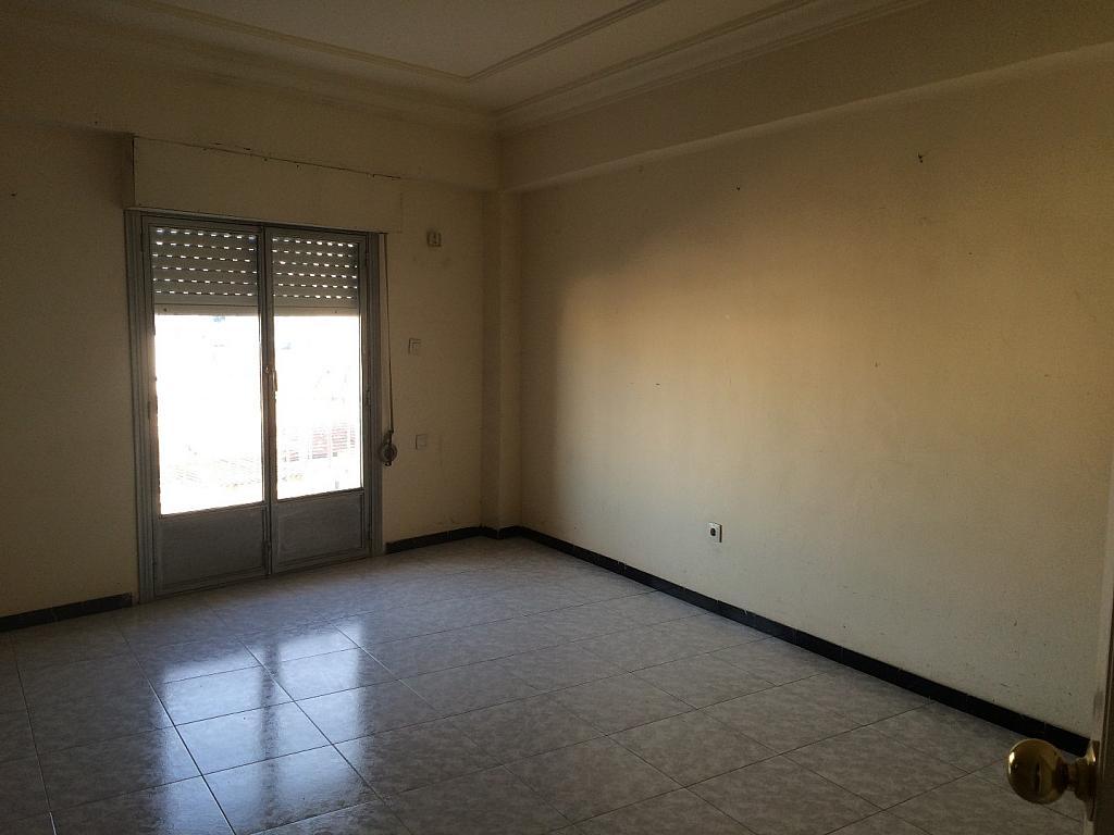 IMAGEN20002.JPG - Apartamento en venta en calle Medico a Pavia Aspe, Aspe - 363325713