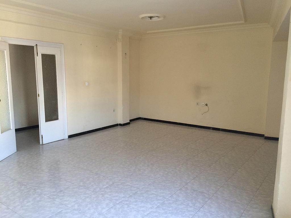 IMAGEN20004.JPG - Apartamento en venta en calle Medico a Pavia Aspe, Aspe - 363325716
