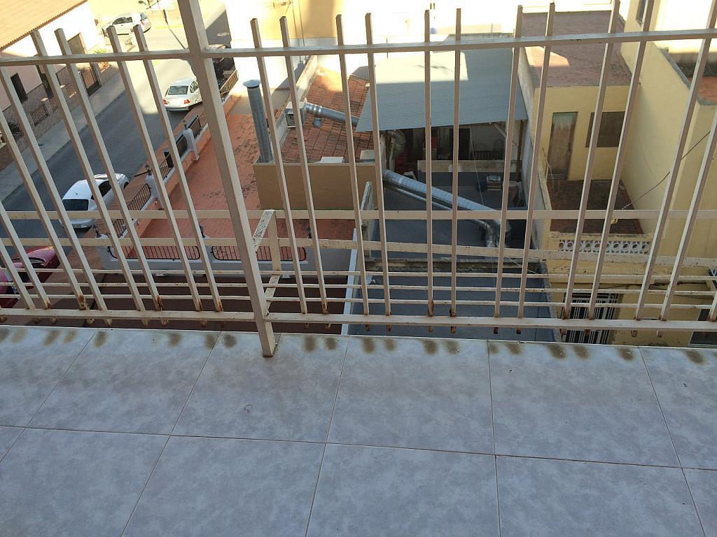 IMAGEN20007.JPG - Apartamento en venta en calle Medico a Pavia Aspe, Aspe - 363325719