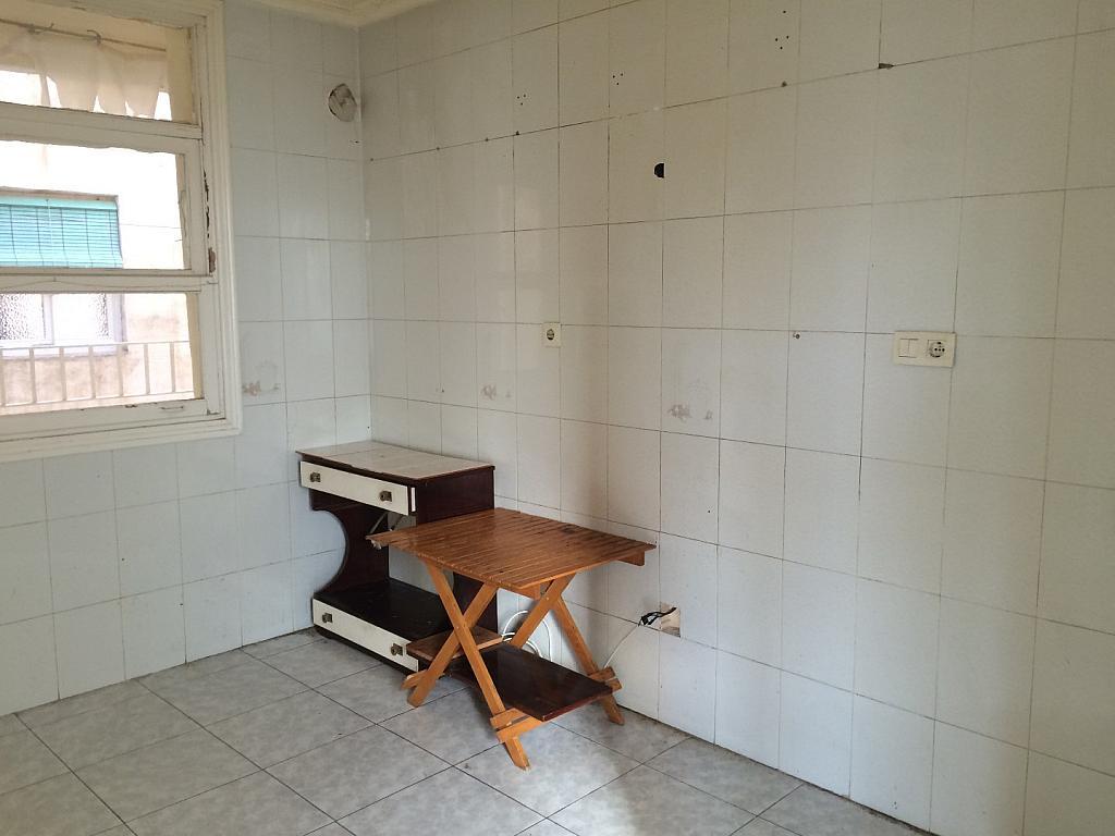IMAGEN20022.JPG - Apartamento en venta en calle Medico a Pavia Aspe, Aspe - 363325722