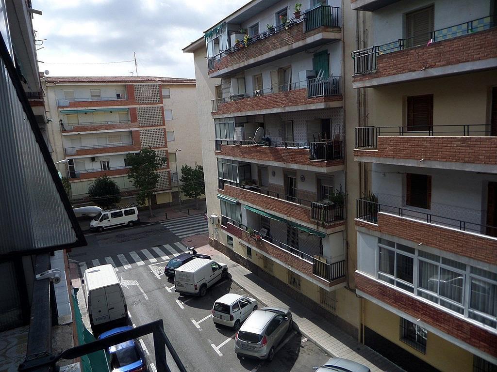 SAM_559420COPIAR.JPG - Apartamento en venta en calle Senorita de Trevelez Alicante, Los Angeles en Alicante/Alacant - 237128015