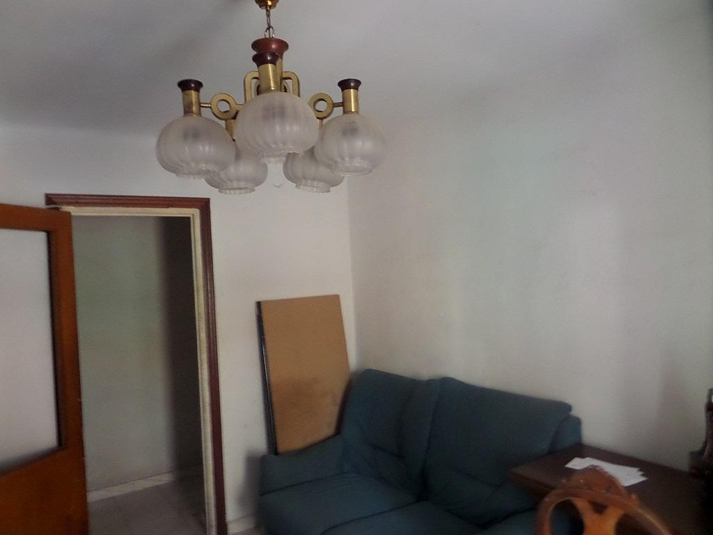 SAM_558720COPIAR.JPG - Apartamento en venta en calle Senorita de Trevelez Alicante, Los Angeles en Alicante/Alacant - 237128018