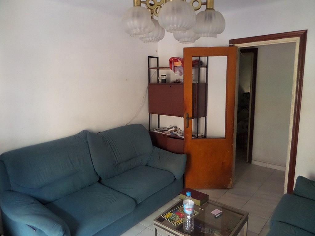 SAM_558620COPIAR.JPG - Apartamento en venta en calle Senorita de Trevelez Alicante, Los Angeles en Alicante/Alacant - 237128021