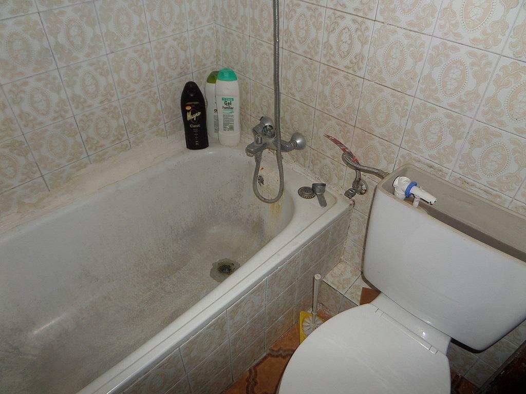 SAM_557320COPIAR.JPG - Apartamento en venta en calle Senorita de Trevelez Alicante, Los Angeles en Alicante/Alacant - 237128027