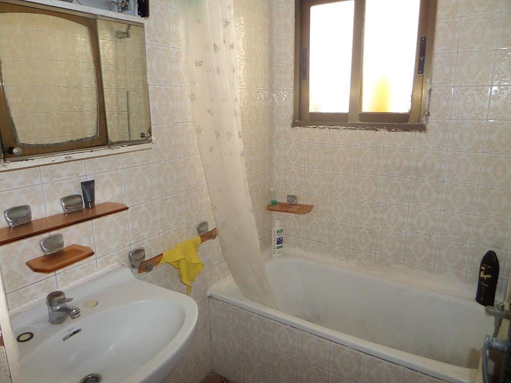 SAM_557220COPIAR.JPG - Apartamento en venta en calle Senorita de Trevelez Alicante, Los Angeles en Alicante/Alacant - 237128030