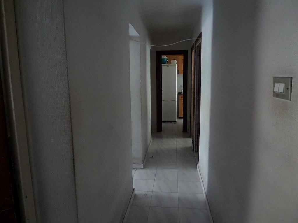 SAM_556420COPIAR.JPG - Apartamento en venta en calle Senorita de Trevelez Alicante, Los Angeles en Alicante/Alacant - 237128033