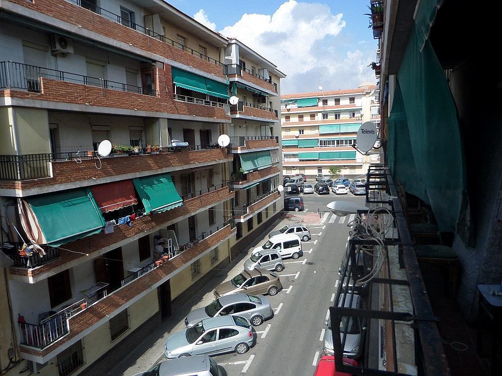 SAM_559320COPIAR.JPG - Apartamento en venta en calle Senorita de Trevelez Alicante, Los Angeles en Alicante/Alacant - 237128036