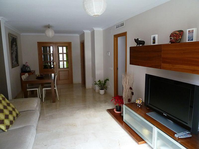 Foto - Piso en alquiler en Llevant en Palma de Mallorca - 357250790