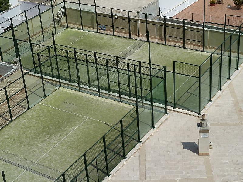 Foto - Piso en alquiler en Llevant en Palma de Mallorca - 357250808