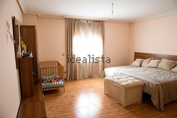 Imagen sin descripción - Chalet en alquiler opción compra en Madrid - 331500442