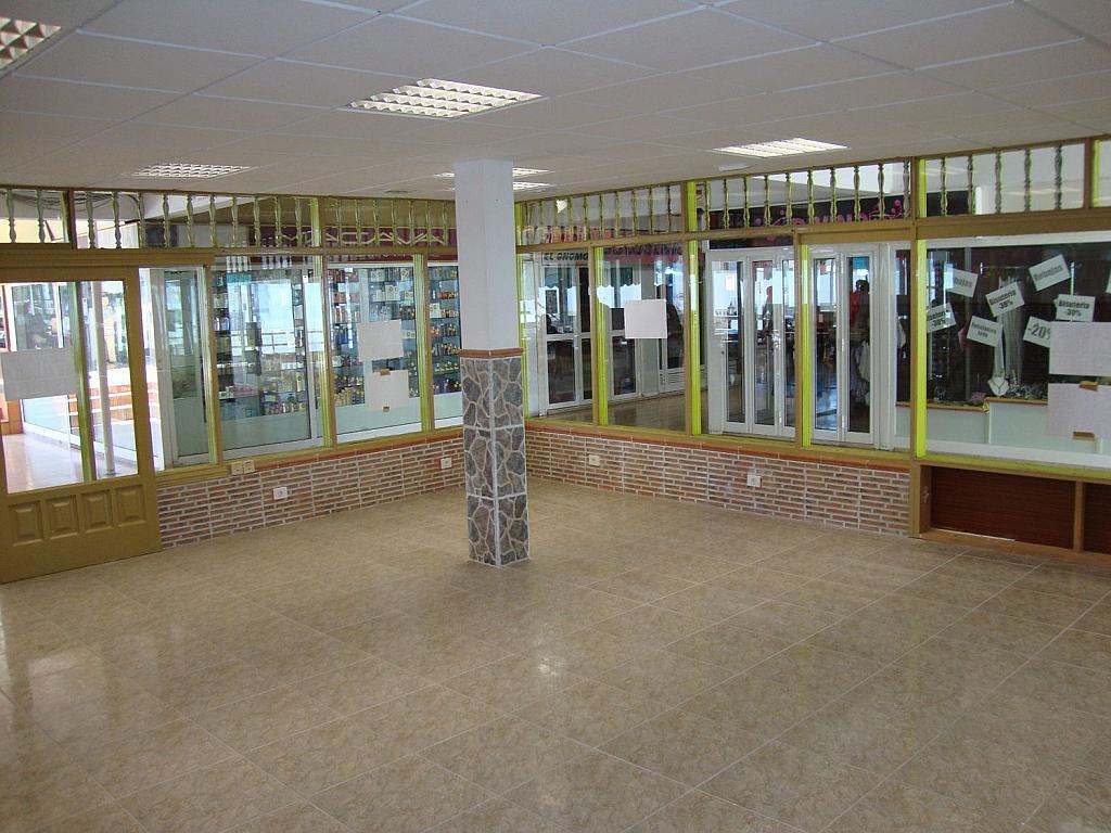 Local comercial en alquiler en calle La Palma, San Bartolomé de Tirajana - 358240174