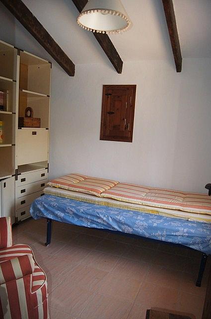 Casa en alquiler de temporada en calle Cala Blanca, Jávea/Xàbia - 191551608