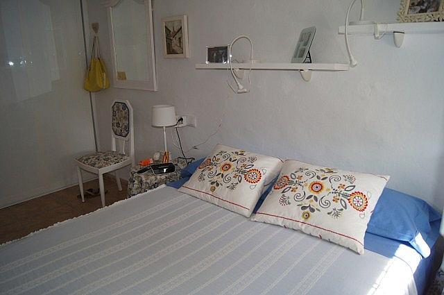 Casa en alquiler de temporada en calle Cala Blanca, Jávea/Xàbia - 191551615