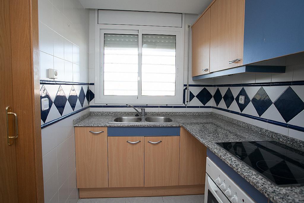 Ático en alquiler en calle Tarragones, Pobla de Montornès, la - 301346020
