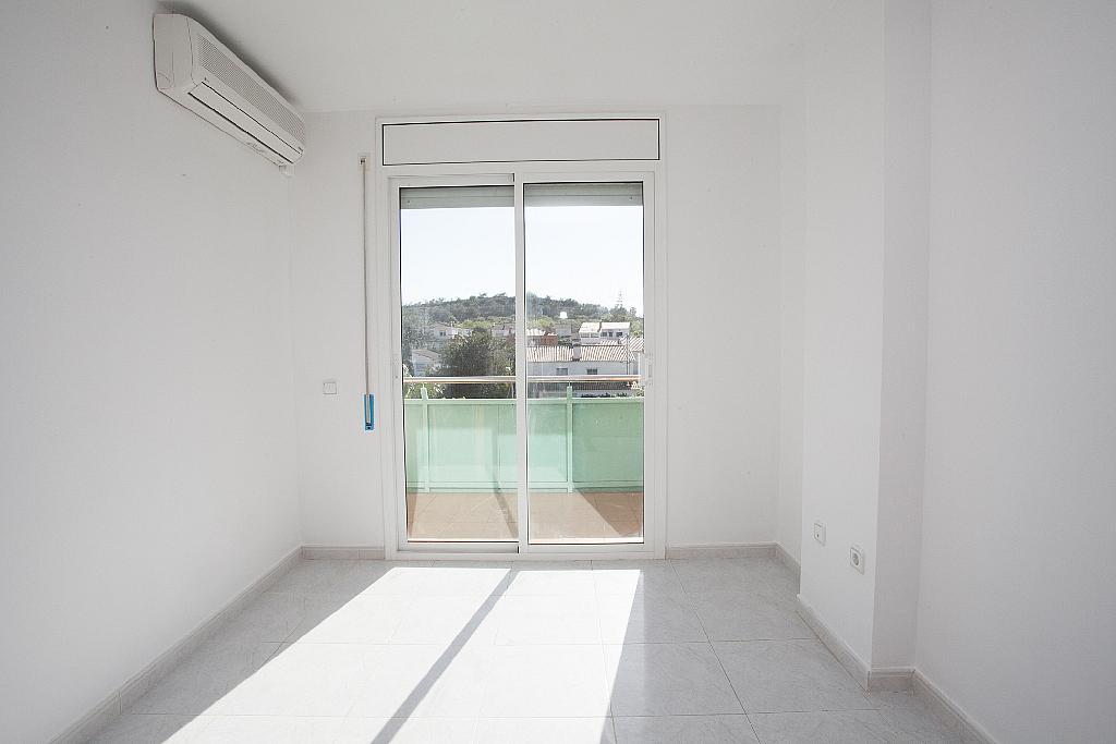 Ático en alquiler en calle Tarragones, Pobla de Montornès, la - 301346028