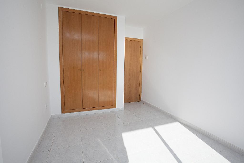 Ático en alquiler en calle Tarragones, Pobla de Montornès, la - 301346029