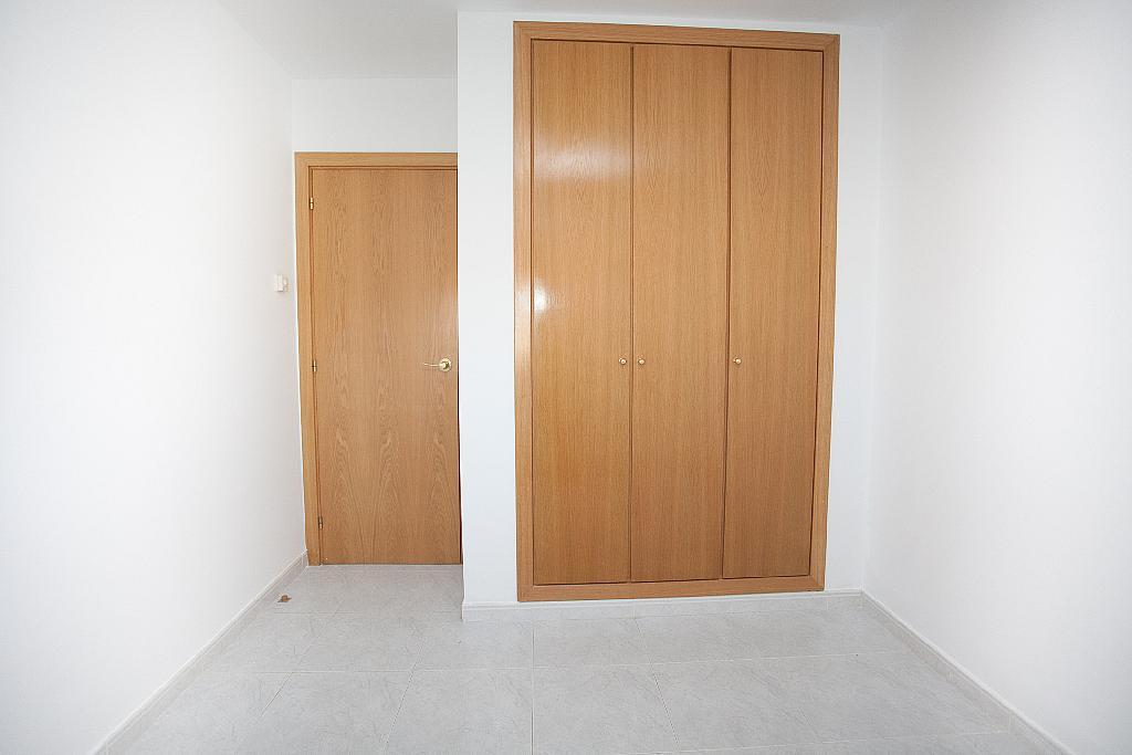 Ático en alquiler en calle Tarragones, Pobla de Montornès, la - 301346042