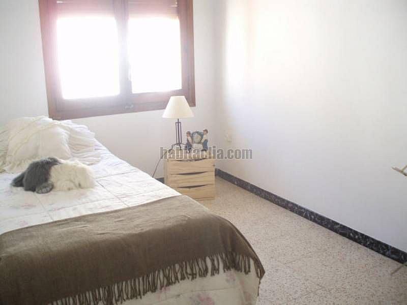 Piso en alquiler en calle Sant Antoni Abad, Altafulla Pueblo  en Altafulla - 300138248