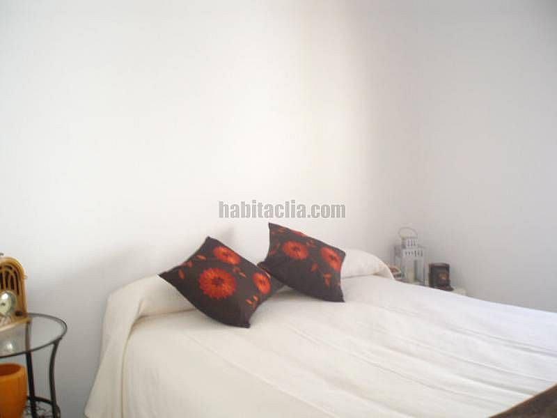Piso en alquiler en calle Sant Antoni Abad, Altafulla Pueblo  en Altafulla - 300138249