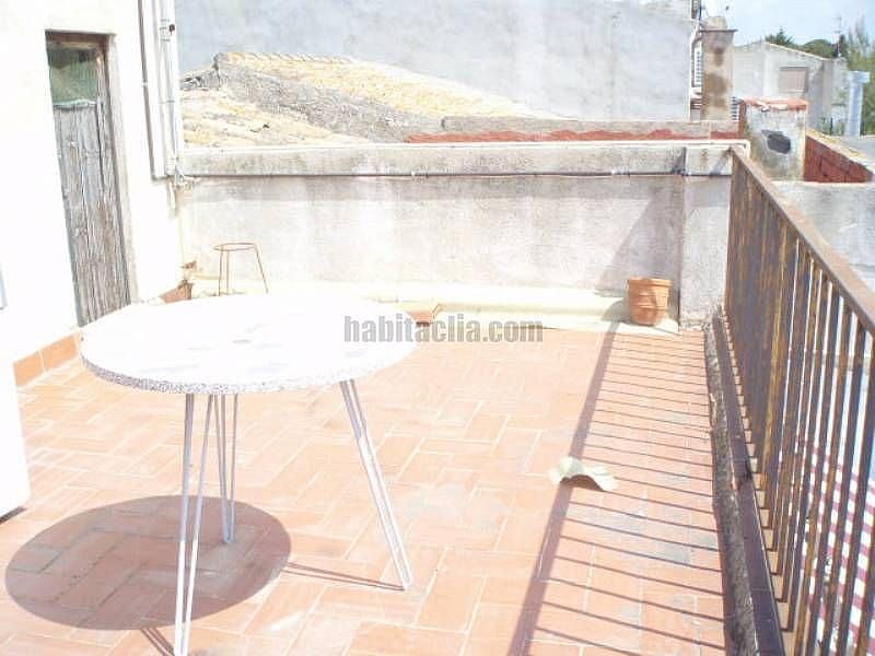 Piso en alquiler en calle Sant Antoni Abad, Altafulla Pueblo  en Altafulla - 300138254
