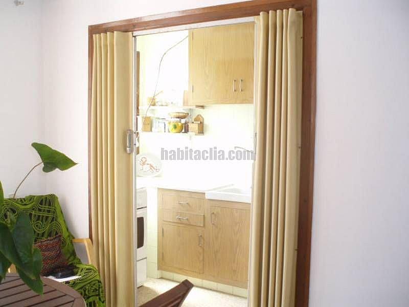 Piso en alquiler en calle Sant Antoni Abad, Altafulla Pueblo  en Altafulla - 300138255