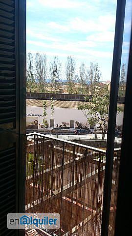 Piso en alquiler en calle Albert Boronat, Altafulla Pueblo  en Altafulla - 324882229