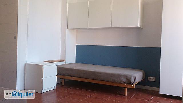 Piso en alquiler en calle Albert Boronat, Altafulla Pueblo  en Altafulla - 324882246