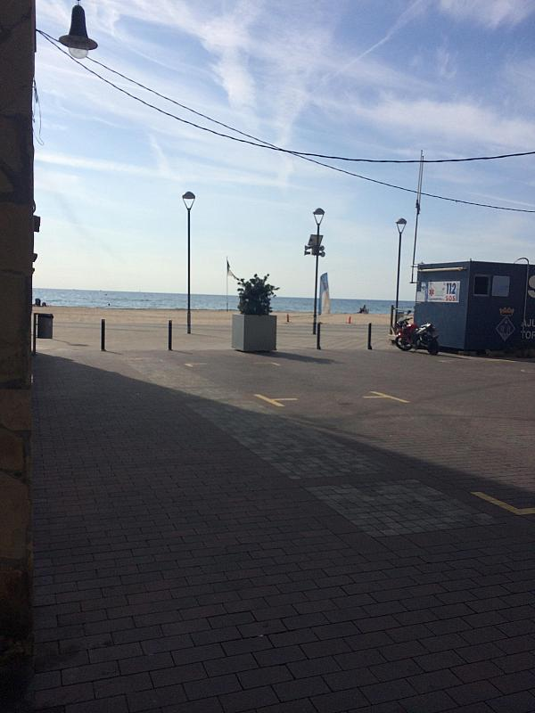 Piso en alquiler en calle Pere Galdos, Baix a mar en Torredembarra - 328533937