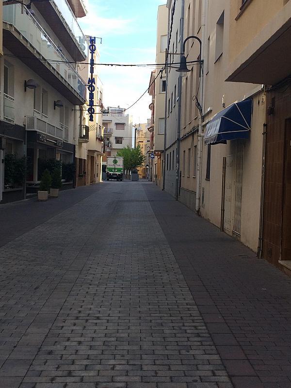 Piso en alquiler en calle Pere Galdos, Baix a mar en Torredembarra - 328533957