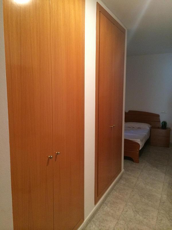 Piso en alquiler en calle Pere Galdos, Baix a mar en Torredembarra - 328534073