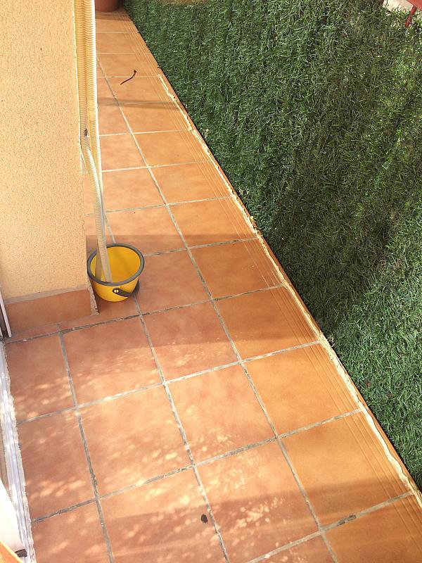 Piso en alquiler en calle Pere Galdos, Baix a mar en Torredembarra - 328534200