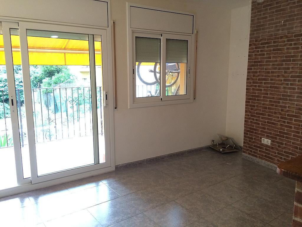 Dúplex en alquiler en calle Nou, Creixell - mar en Creixell - 329132806
