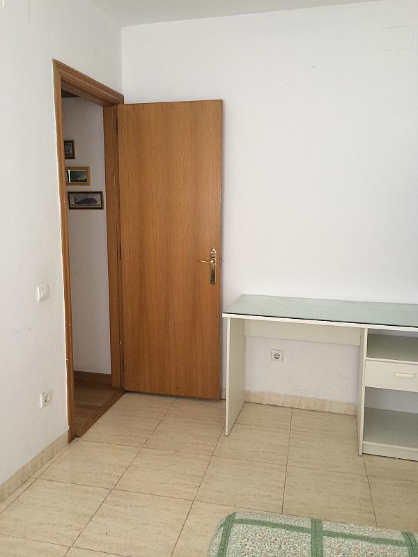 Ático en alquiler en calle Muralla, Centro en Torredembarra - 348623639