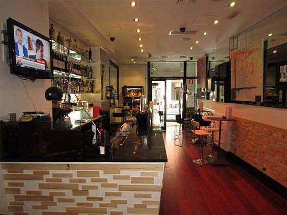 Local en alquiler en Centro en Madrid - 290685156