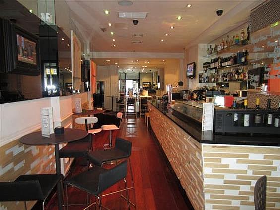 Local en alquiler en Centro en Madrid - 290685162