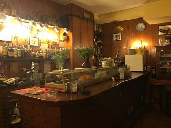 Local en alquiler en Chamberí en Madrid - 290685165