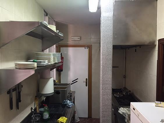 Local en alquiler en Arapiles en Madrid - 290685627