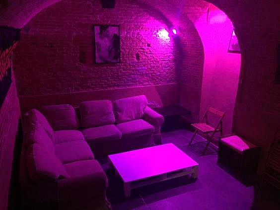 Local en alquiler en Centro en Madrid - 290685657