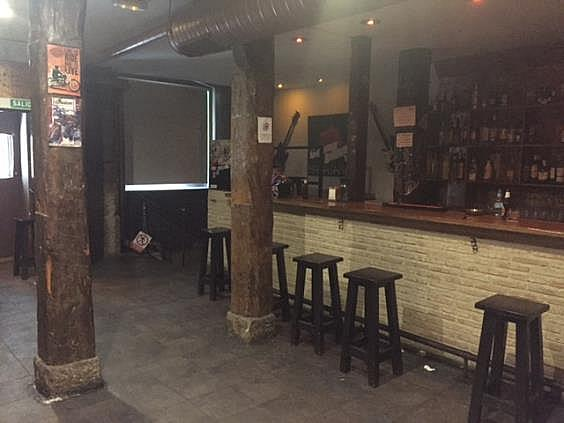 Local en alquiler en Centro en Madrid - 290685660