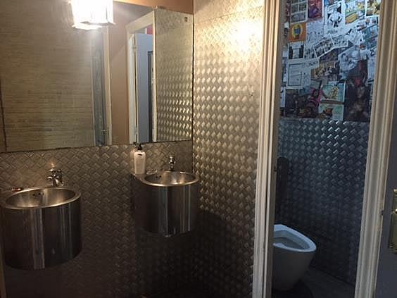 Local en alquiler en Centro en Madrid - 290685663