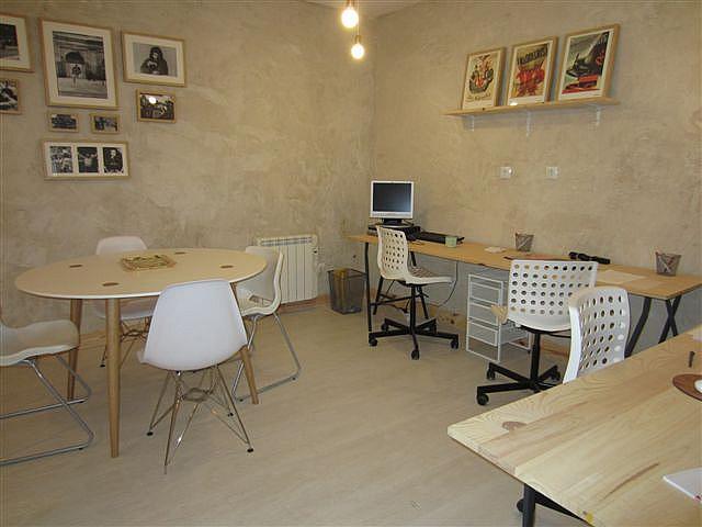 Local comercial en alquiler en Justicia-Chueca en Madrid - 310875251