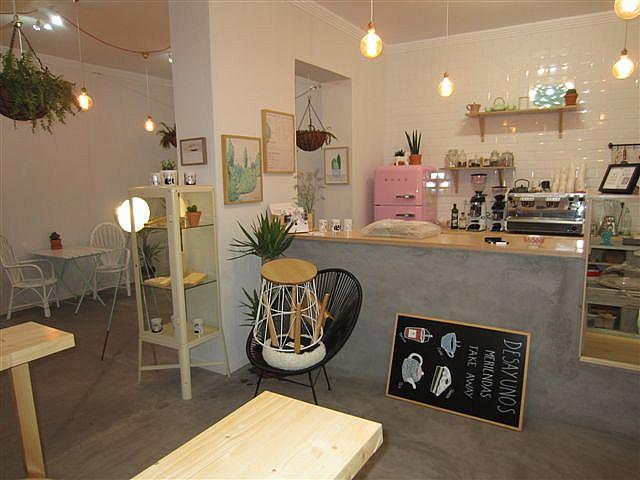 Local comercial en alquiler en Justicia-Chueca en Madrid - 310875257