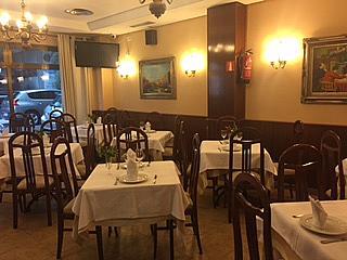 Local comercial en alquiler en Fuente del Berro en Madrid - 323026556