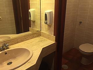 Local comercial en alquiler en Fuente del Berro en Madrid - 323026575